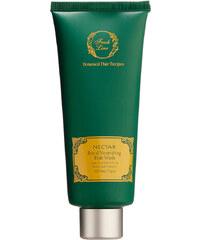 Fresh Line Nectar Haarshampoo 200 ml