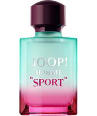 Joop! Homme Sport Eau de Toilette (EdT) 75 ml