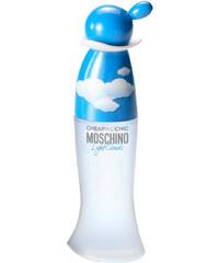 Moschino Light Clouds Eau de Toilette (EdT) 30 ml