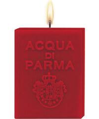 Acqua di Parma Kerzen Kerze