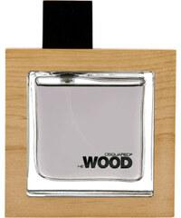Dsquared² He Wood Eau de Toilette (EdT) 50 ml