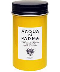 Acqua di Parma Colonia Powder Soap Badezusatz 120 g
