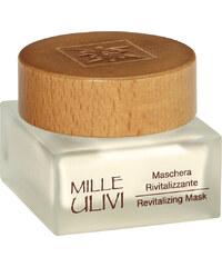 Mille Ulivi Vitalizing Facial Mask Maske 50 ml