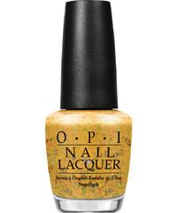 OPI Pineapples Have Peelings Too! Nagellack 15 ml