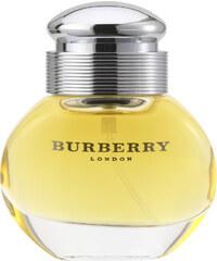 BURBERRY Burberry for Women Eau de Parfum (EdP) 50 ml