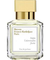 Maison Francis Kurkdjian Paris Unisex Aqua Universalis Forte Eau de Parfum (EdP) 70 ml