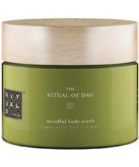 Rituals Körperpeeling 325 ml