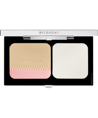 Givenchy N° 3 Elegant Sand Teint Couture Compact Foundation 10 g