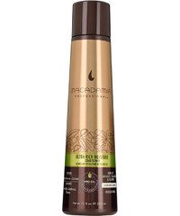 Macadamia Ultra Rich Moisture Conditioner Haarspülung 300 ml
