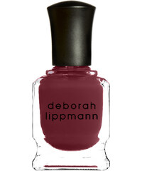 Deborah Lippmann Lady is a Tramp Nagellack 15 ml