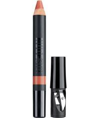 Nudestix Blush Lip and Cheek Pencil Lippenstift 1.41 g