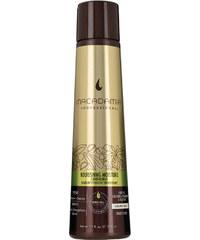 Macadamia Weightless Moisture Conditioner Haarspülung 300 ml