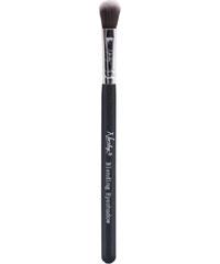 Nanshy Blending Eyeshadow Lidschattenpinsel 1 Stück