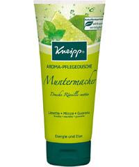 Kneipp Aroma-Pflegedusche Muntermacher Duschgel 200 ml