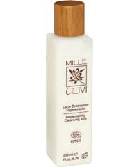 Mille Ulivi Replenishing Cleansing Milk Reinigungsmilch 200 ml