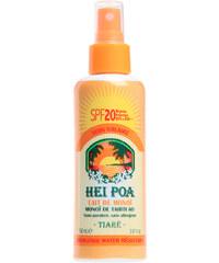 Hei Poa Monoi LSF20 Sonnenmilch 150 ml