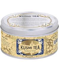Kusmi Tea Kashmir Tchai Tee 125 g