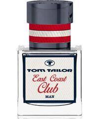 Tom Tailor East Coast Club Man Eau de Toilette (EdT) 30 ml