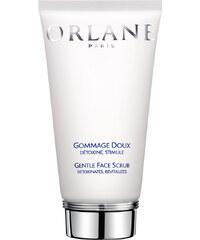 Orlane gommage doux Gesichtspeeling 75 ml