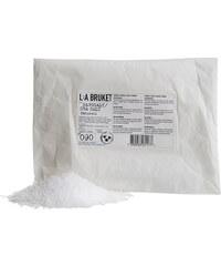 L:A BRUKET No.90 Sea Salt Badesalz 300 g