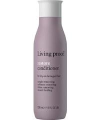 Living Proof Haarspülung 236 ml