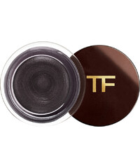Tom Ford Caviar Cream Color for Eyes Lidschatten 5 ml
