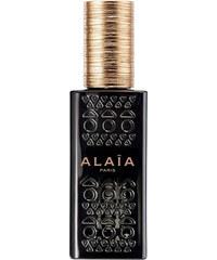 Alaïa Paris Eau de Parfum (EdP) 30 ml