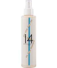 Syllepse Cleansing Gel 14 Reinigungsgel 150 ml