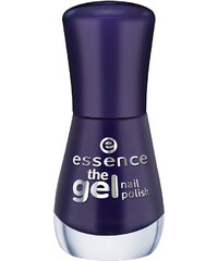 Essence Nr. 61 The Gel Nail Polish Nagellack 8 ml