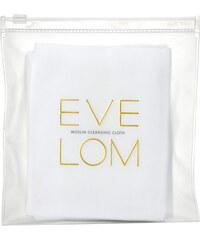 Eve Lom Muslin Cloths X 3 Gesichtsreinigungstuch st
