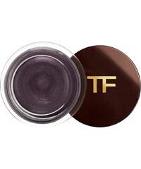 Tom Ford Midnight Cream Color for Eyes Lidschatten 5 ml
