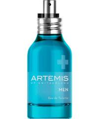 Artemis Men The Fragrance Eau de Toilette (EdT) 75 ml