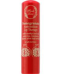 Fresh Line Granatapfel Lippenbalm 5.4 g