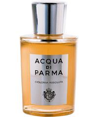 Acqua di Parma Colonia Assoluta Eau de Cologne (EdC) 100 ml