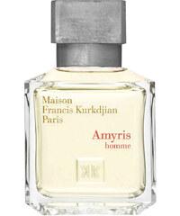 Maison Francis Kurkdjian Paris Herren Amyris Homme Eau de Toilette (EdT) 70 ml