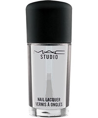 MAC Matte Overlacquer Top Coat Nagelüberlack 10 ml