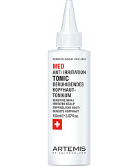 Artemis Anti-Irritation Tonikum 150 ml