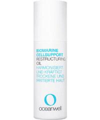 Oceanwell Körperöl 150 ml