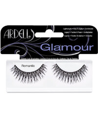 Ardell Elegant Eyes Glittered Lashes Romantic (Glitter) Wimpern 1 Stück