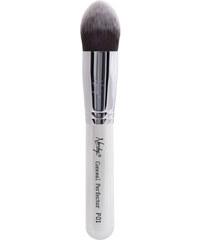Nanshy Conceal Perfector Pointed Brush Make-up Pinsel 1 Stück