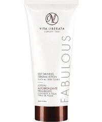 Vita Liberata Lotion mit Bränungseffekt Selbstbräunungslotion 200 ml