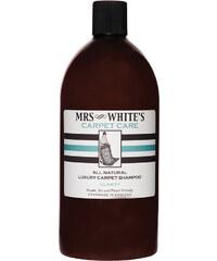 Mrs White Waschmittel Wohn-Accessoires