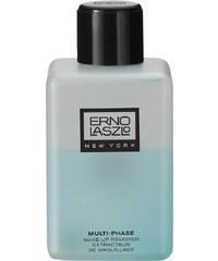 Erno Laszlo Multi-Phase Make-up Remover Entferner 200 ml