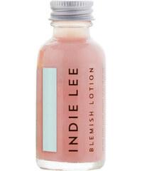 Indie Lee Blemish Lotion Anti-Pickelpflege 30 ml
