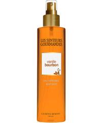 Les Senteurs Gourmandes Bodyspray Vanille Bourbon Körperspray 200 ml