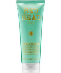 TIGI Totally Beachin' Conditioner Haarspülung 200 ml