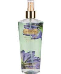Victoria's Secret True Escape Körperspray 250 ml