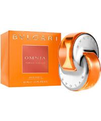 BVLGARI Omnia Indian Garnet Eau de Toilette (EdT) 65 ml