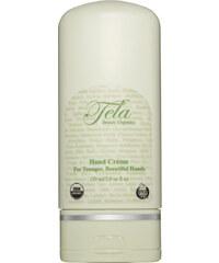 Tela Beauty Repair Crème Handcreme 142 g