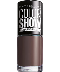 Maybelline Nr. 549 - Midnight Taupe Nail Color Show Nagellack 1 Stück